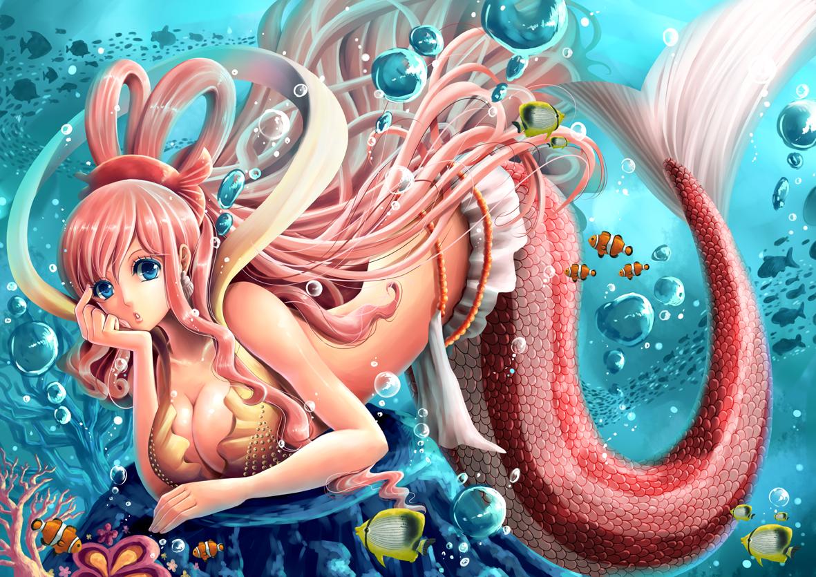 how to become a mermaid mermaid mod