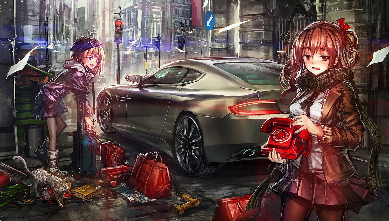 Most Inspiring Wallpaper Anime Car - animal,%20blue%20eyes,%20car,%20cat,%20lm%20op-center,%20original,%20phone,%20red%20eyes  HD_969485      .jpg