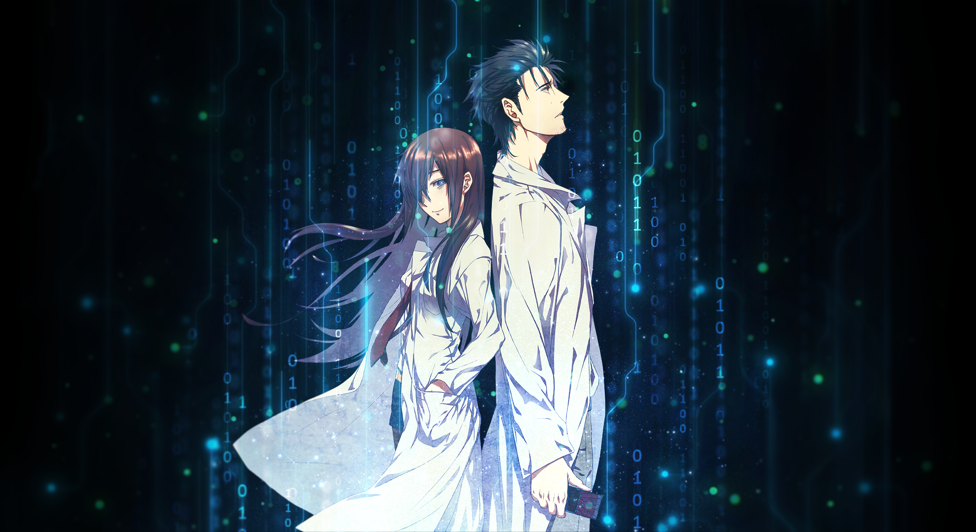 1000+ images about Steins;gate ...