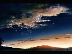 ginal , scenic , sky , st…