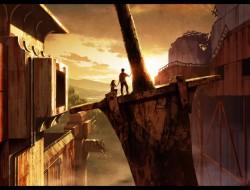 l , ruins , scenic , suns…