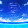 itsuki , original , sceni…