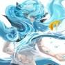 ku , fish , hatsune_miku …