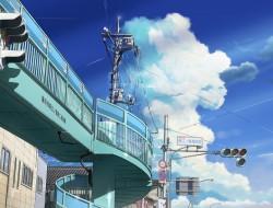 louds , isai_shizuka , or…