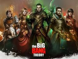fantasy art  magic The Bi…