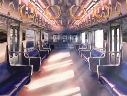 nal , train