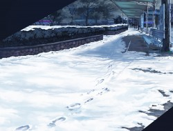 nal , scenic , snow