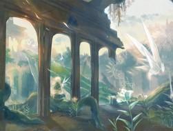 original , ruins , scenic…