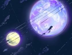 moon , night , original ,…