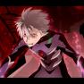 nagisa_kaworu ,  neon_gen…