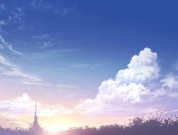 original , scenic , sky ,…