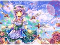 on , pjrmhm_coa , purple_…
