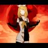 meltdown_vocaloid , vocal…