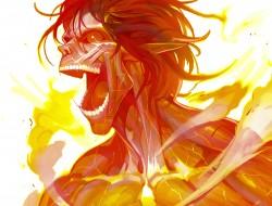 rogue_titan , shingeki_no…
