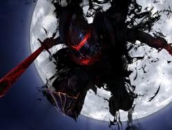 Swords Armor fate Fate Ze…