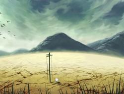 grass , landscape , nifui…