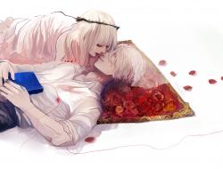 ydell , original , petals…