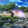 scenic , seifuku , summer…