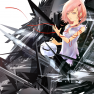 anonamos, guilty crown, p…