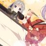s - 15697 - mukunoki shio…