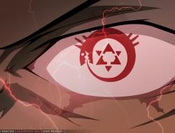 art anime fullmetal alche…