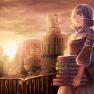 book, city, hakura kusa, …