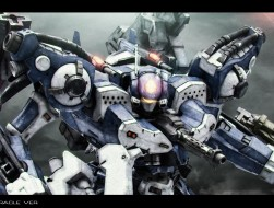 weapon, robot, Mecha, Fut…