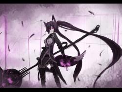 weapon, Black, Original, …