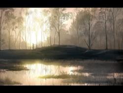landscape, mugon, origina…