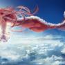 clouds, crown, gunni, ori…