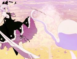 bow, butterfly, dress, is…
