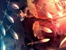 weapon, Swords, assassin,…