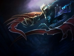 armor, dark, league of le…