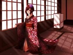 japanese clothes, kokoro,…