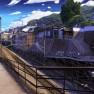 scenic teirumon City