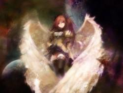 angel, aquarian age, tach…