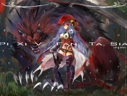 animal, armor, blood, bre…
