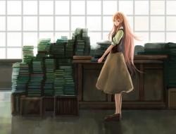 book, jinrui wa suitai sh…
