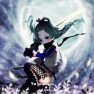 cici luo_tianyi sword voc…