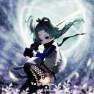 cici luo_tianyi sword voc…