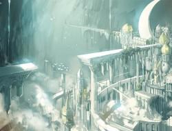 city, et.m, pixiv fantasi…