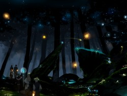 forest, hiyokomame dx, ni…