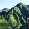 landscape, moriya suwako,…