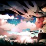anime, Shingeki no Kyojin…