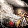 bubbles crown dragon gray…
