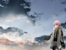 clouds, gjexples, origina…