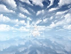 clouds, hattori junoct, o…
