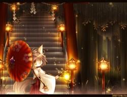 ascendancy, foxgirl, japa…