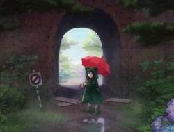 esukee, original, rain, u…