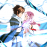 guilty crown, ouma shu, y…